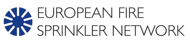 European Fire Sprinkler Network
