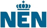 NEN-EN 12845 + NEN 1073 verschenen