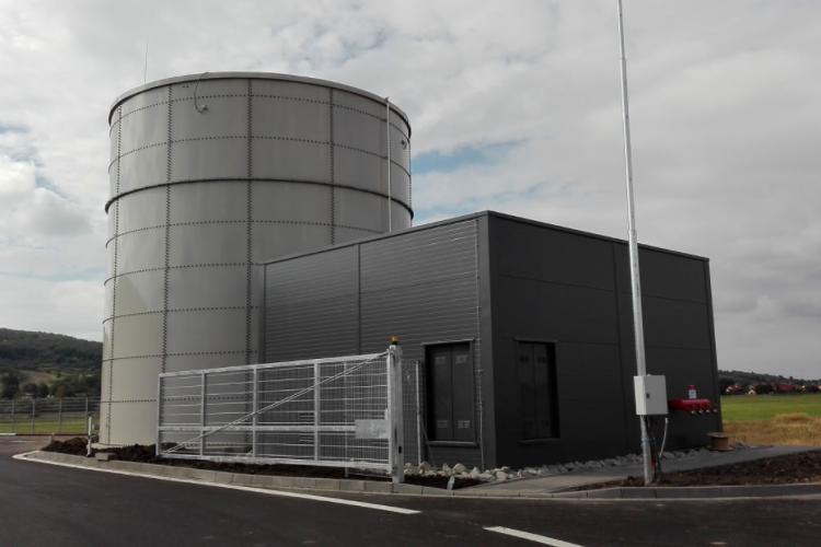 Meer duidelijkheid over TB 67B Controle- en onderhoudsregime waterreservoirs