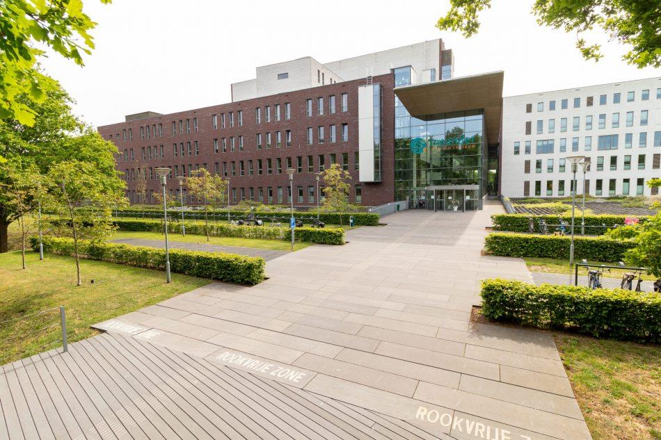 Meander Ziekenhuis Amersfoort
