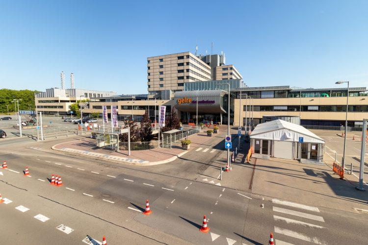 Gelre Ziekenhuis Zutphen