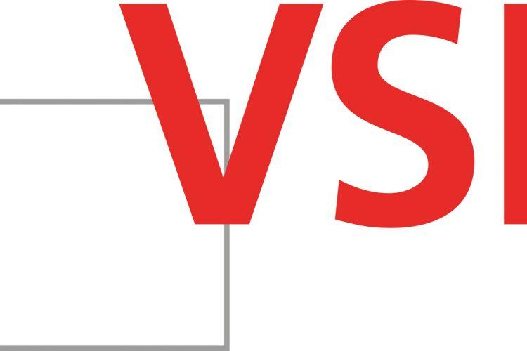 VSI-installateurs