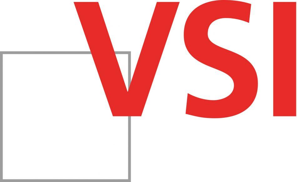VSI-leveranciers