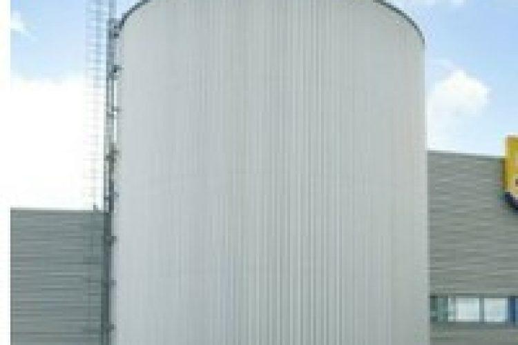 Controle- en onderhoudsregime voor waterreservoirs TB 67B