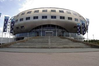 Fashion Dome Almere