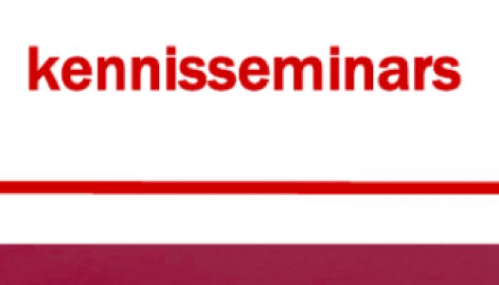 Dit najaar kennisseminars over Functiebehoud van transmissiewegen
