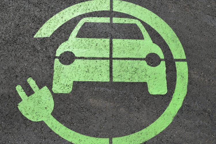 Twee rapporten over brandveiligheid parkeergarages en sprinklers gepubliceerd