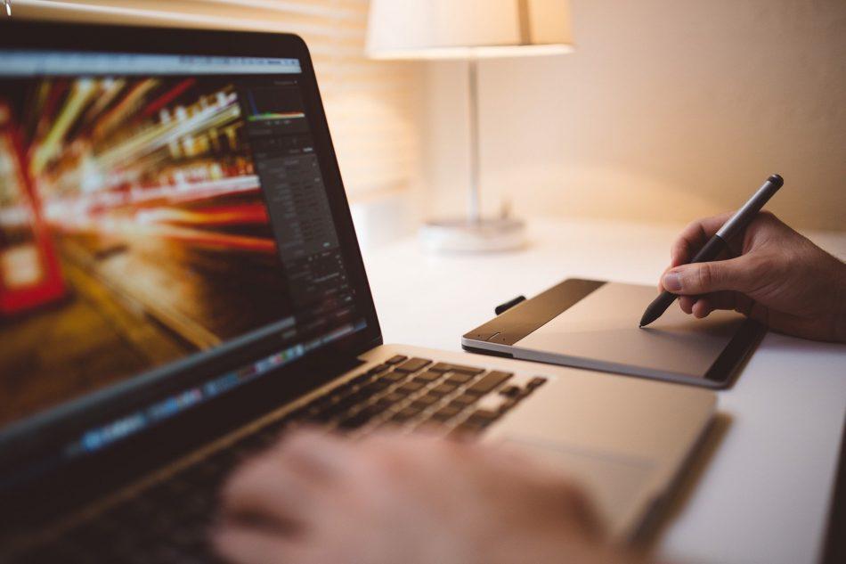 Online Expertclass FSE – Next Generation op 8 april