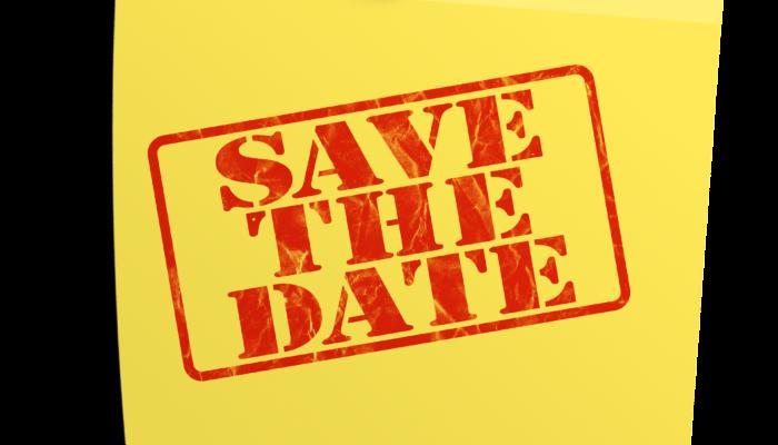 Save the date: seminar 'Waardering sprinklers' op 26 januari 2022